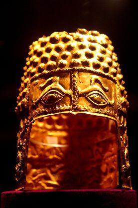 massivgold-helm-thrakien
